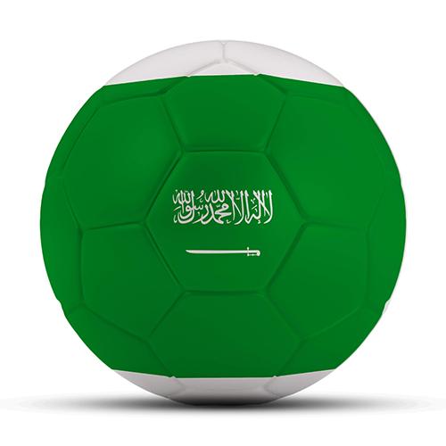 Länderball-Saudi-arabien-18
