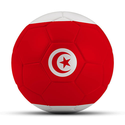 Länderball-Tunesien-18