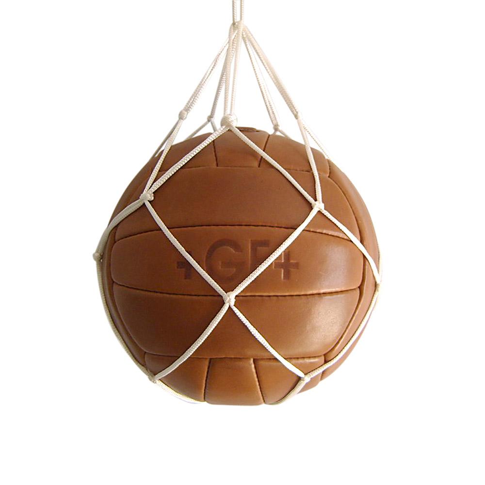 Retro-Ball