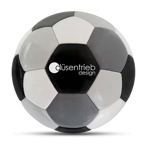 duesentrieb-designball-pu-4c-03