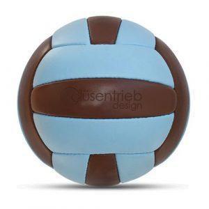 Designball retro 2c-06