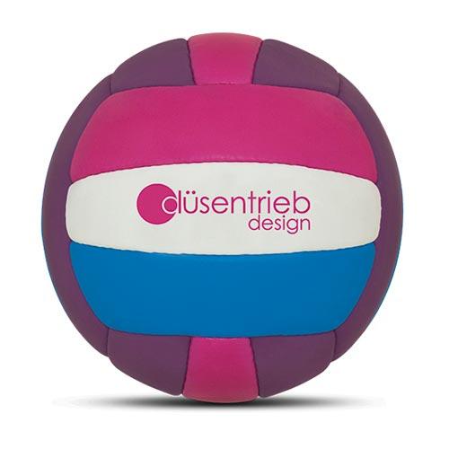 duesentrieb-designball-retro-4c-03