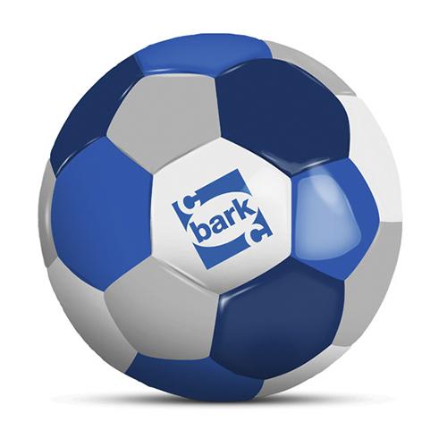 Duesentrieb Werbeball/Fußball C&C Bark GmbH