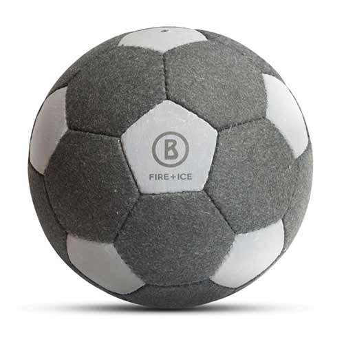 Werbeball Willy Bogner GmbH & Co. KGaA