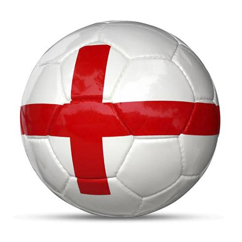 duesentrieb-fussball-england