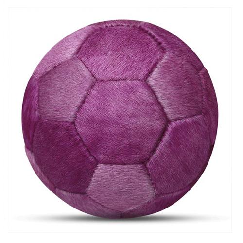 duesentrieb-fussball-fell-pink