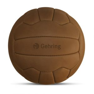 Werbeball Gehring GmbH