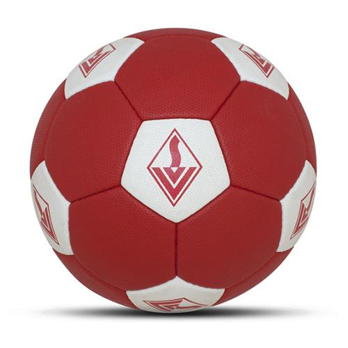 Werbeball Sportverein Vaihingen zweifarbig