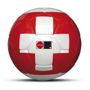 Werbeball Haug GmbH & Co. KG
