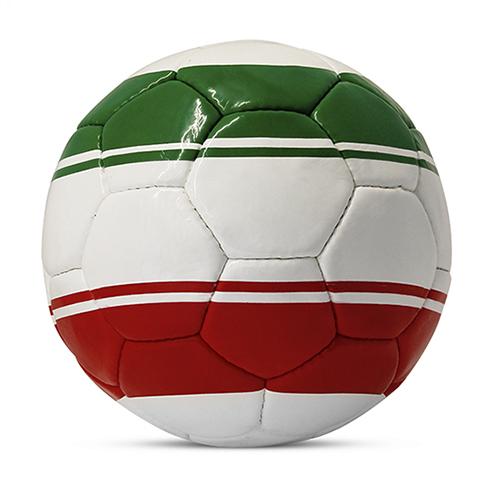 Länderball Iran