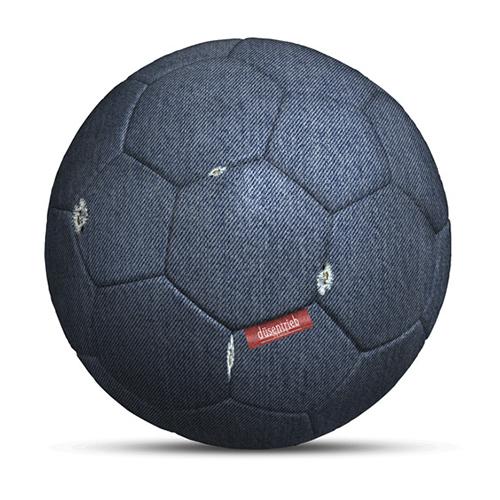 duesentrieb-fussball-jeans