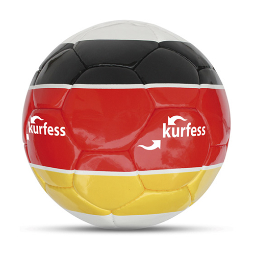 Werbeball Kurfess GmbH