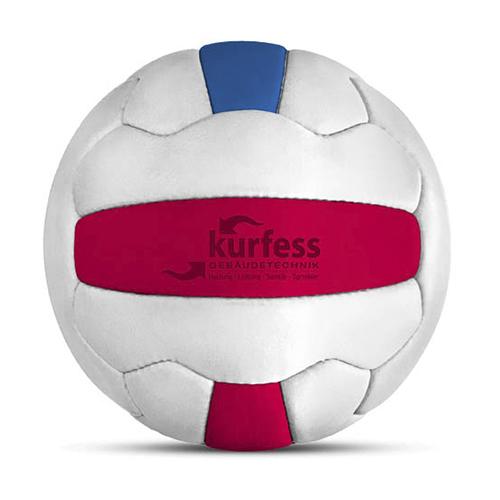 Duesentrieb Werbeball/Fußball Kurfess GmbH