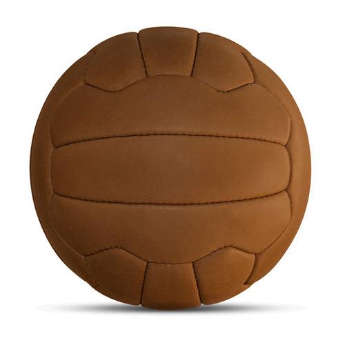 Designball Retro eckig Weltmeisterschaft