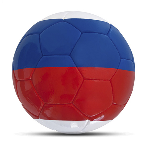duesentrieb-fussball-russland