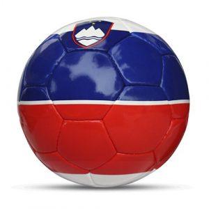 Länderball Slowenien