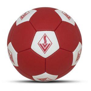 Werbeball Sportverein Vaihingen