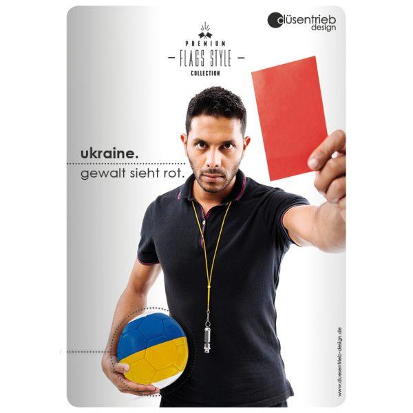duesentrieb-plakat-ukraine-1