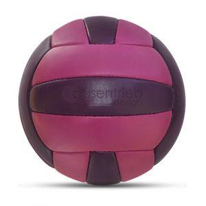 Designball Retro 2c-01