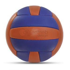 Designball Retro 2c-02