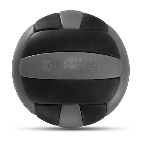 Duesentrieb Designball/Retroball/Fußball 2c-05