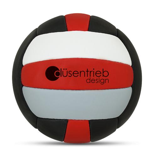 Duesentrieb Retroball/Fußball 4c-01