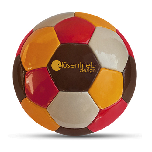Designball vierfarbig 4c-01