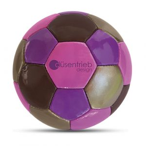 Designball vierfarbig4c-02