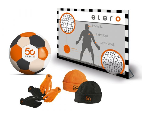 outdoor-fussball-elero